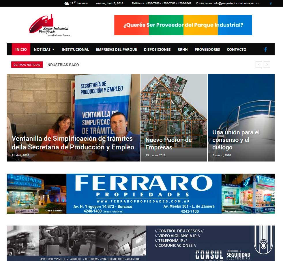 diseño-web-pagina-web-sitio-web